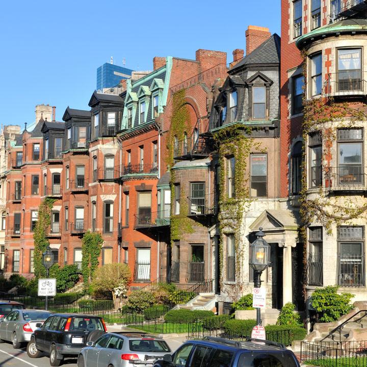 img_BostonBayBlackout_t.jpg