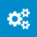 Project Editor icon