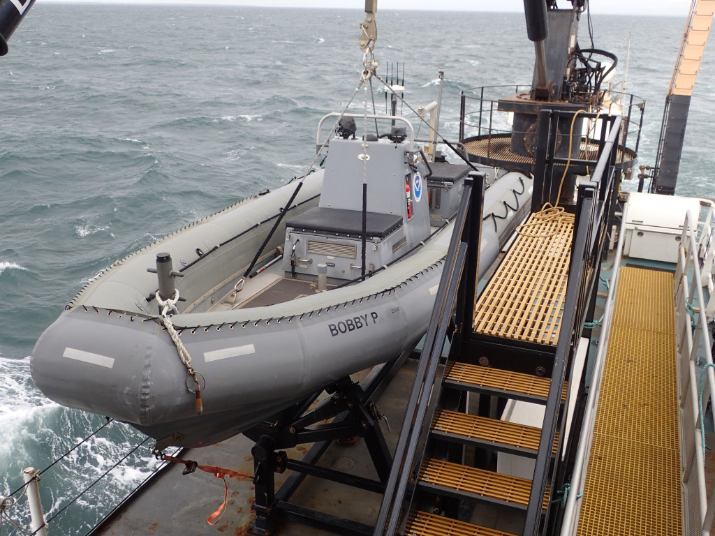 rigid-hulled-inflatable-boat.jpg