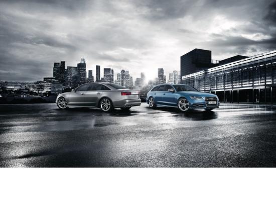 Audi Wesley Chapel Audi Dealership Serving Tampa - Audi tampa